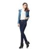 供应秋冬低价加厚保暖内衣低至十八加厚品牌牛仔裤低至二十五批发