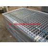 供应建筑钢丝网、建筑用钢丝网、建筑钢丝网片