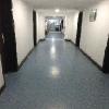 pvc运动地板 优质的塑胶地板火热供应中