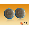 供应LIR3048 扣式充电电池