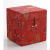 供应北京礼品盒,(红、白)酒盒,木制CD盒等定制