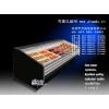 供应水果保鲜柜质量//水果保鲜柜价格//水果保鲜柜图片