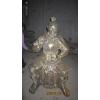供应铸铜雕塑
