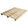 供应木托盘,木质包装品