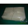 供应苏州防静电铝箔袋∕苏州真空包装袋∕苏州PCB板抽真空袋