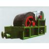 供应CP型尾矿回收机
