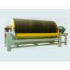 供应HDCT-S系列高效永磁湿式磁选机