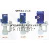 供应KPT系列可空转槽内立式酸碱化工泵