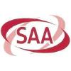 供应干衣机的澳洲SAA认证测试标准和申请流程