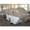 供应振动流化床干燥设备