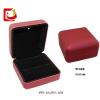 深圳厂供应求婚戒指盒 装LED灯戒指盒 高档情侣对戒盒 礼品盒