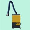 供应ATF2400反吹型焊接烟尘净化器