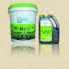 安徽滁州小松挖掘机专用润滑脂 小松润滑脂招商 加盟