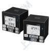 供应数显表LT30-1GB,LT30-1GC,LT30-2GB,LT30-2GC