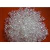 供应环保塑料PVC粒子