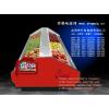 供应立式水果冷藏展示柜常见问题解读