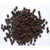 供应优质黑胡椒