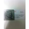 供应电子血压计芯片