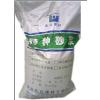 供应氯丁胶乳防水砂浆厂家,墙体抗裂砂浆价格,抹面修补砂浆