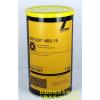 供应克鲁勃ISOFLEX NBU 15高速润滑脂