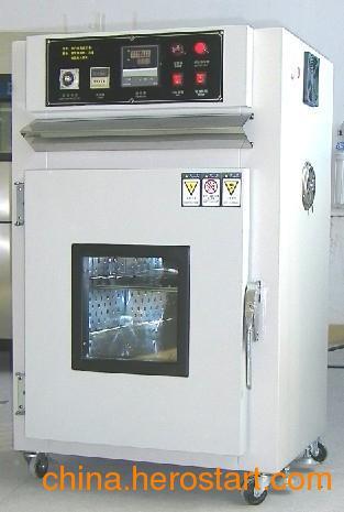 供应精密烤箱