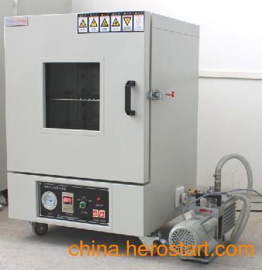 供应模拟高空低压试验箱
