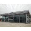 供应承接扬州各类大小装饰玻璃工程安装庆亚质量保证、价格优惠