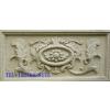 供应广西GRC最好的厂家青龙广西GRC砂岩浮雕系列报价