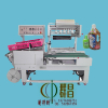 供应【超高性价比】苏州群昌L500S五金灯具L型全自动包装机