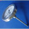 供应耐震双金属温度计