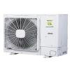 供应小户型中央空调 日立家用中央空调EX系列