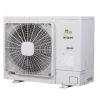 供应长沙家用空调日立中央空调IVX mini系列