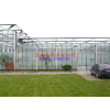 供应V96型智能玻璃温室