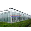 供应阳光生态餐厅温室玻璃温室