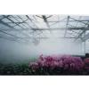 供应温室上喷灌系统滴管喷雾系统