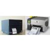 供应TSC打印机上海有限公司,tscttp打印机,上海TSC打印机总代理