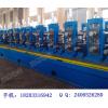 供应河北直缝焊管设备什么价格
