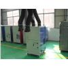 供应电焊除尘器