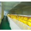 供应环型管电子镇流器老化线