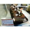 供应米斯韦尔蛋糕店加盟让您做一流的老板