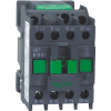 供应LC1系列接触器,E型交流接触器