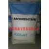 供应美国迈图化工Momentive可再分散乳胶粉HP8029