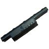 供应收购笔记本电池、联想笔记本电池、18650笔记本电芯回收