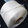 聚酯纤维打包带(柔性打包带)有哪些优点?feflaewafe