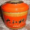 大红袍茶叶包装feflaewafe