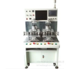 供应深圳触摸屏排线热压机、信科触摸屏排线热压机设备、触摸屏排线热压机设备厂家