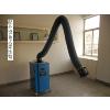 供应ALFI阿尔法焊烟净化器