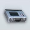 供应二次脉冲法电缆故障测试仪