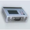 供应通用型电缆故障测试仪