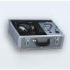 供应数显同步定点仪路径信号产生器